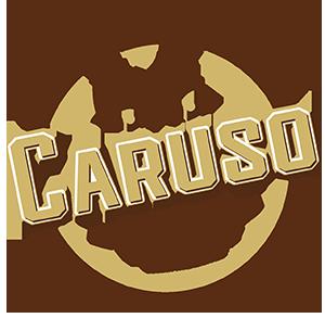 caffè-caruso