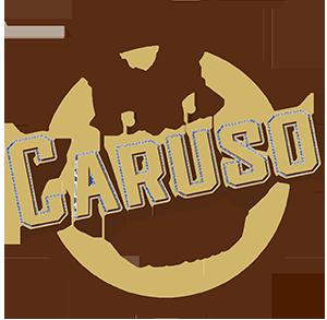 pub-caruso