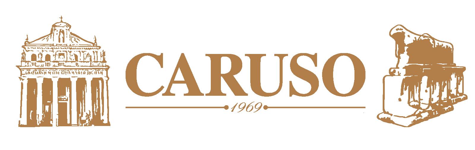 carusoù
