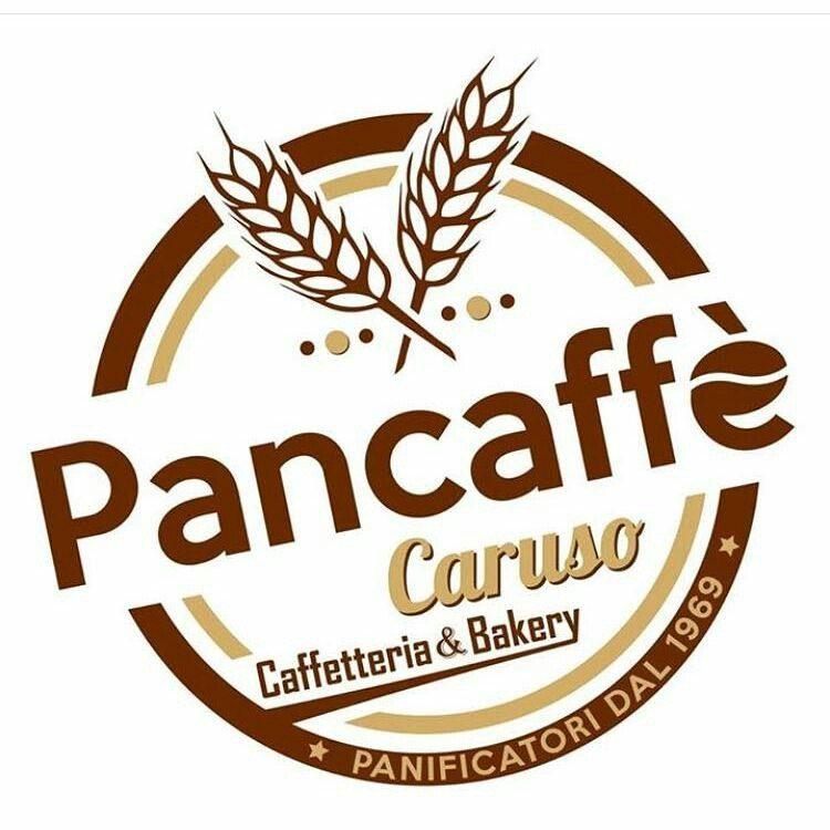 pancaffècaruso